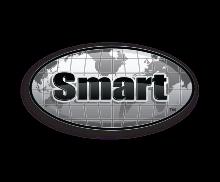 SmartRide Logo
